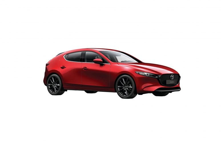 2019_M3_HB_BIP 4_All New Mazda3_Launch campaign_Clear cut_7-8_RGB_FINAL-large