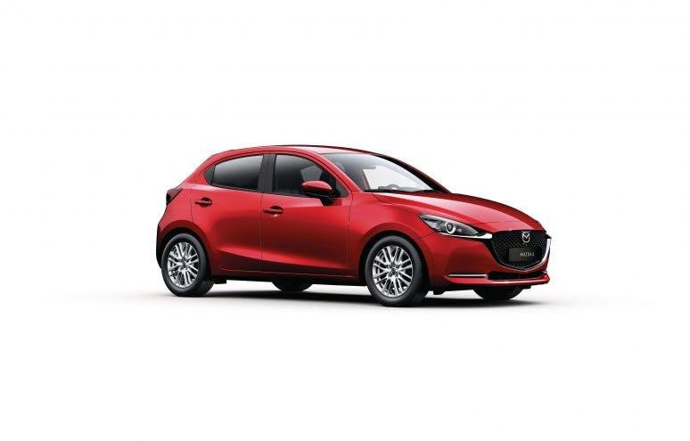 2019_Mazda2_CGI_clear cut_7-8_CMYK_FINAL-large