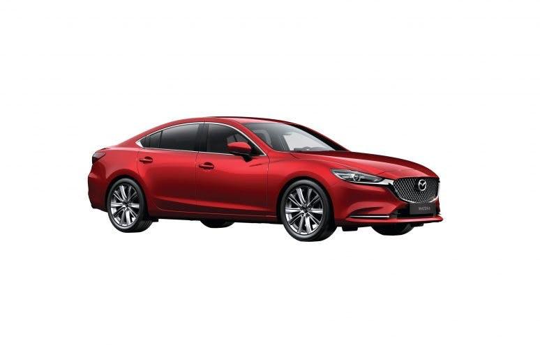 2019_Mazda6_sdn_BIP 4_CGI_clear cut_7-8_RGB_FINAL-large