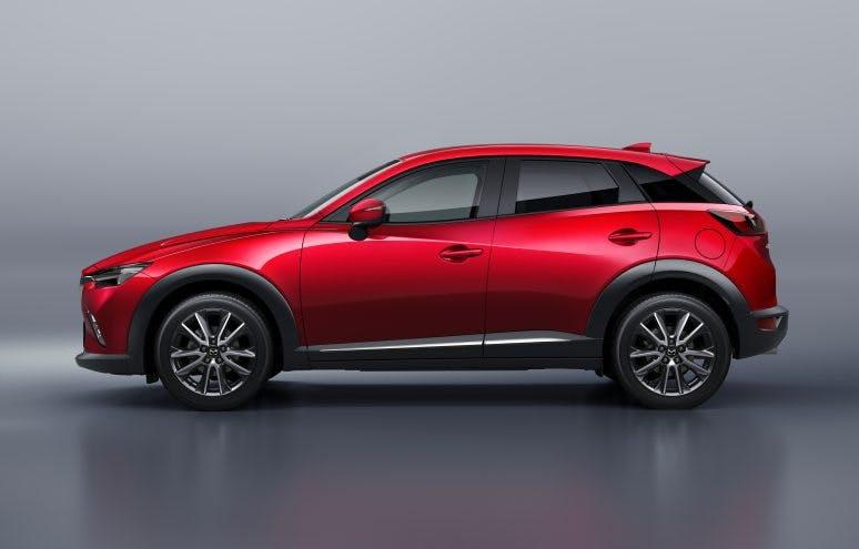 MazdaCX3_CUT021_SOUL_RED_4