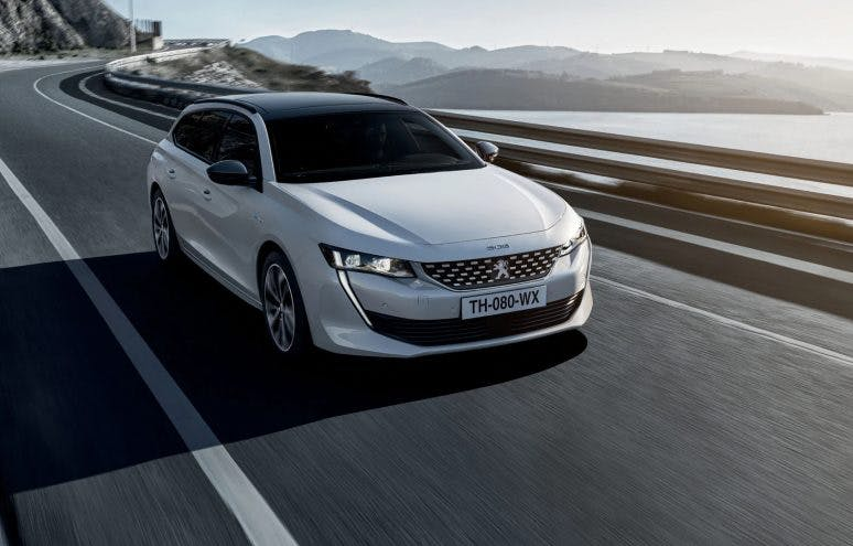 peugeot-508phev-sw-2019-006-fr-small.699335.17